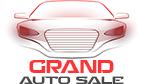 Grand Auto Sales Inc